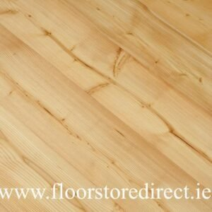 italian engineered larch