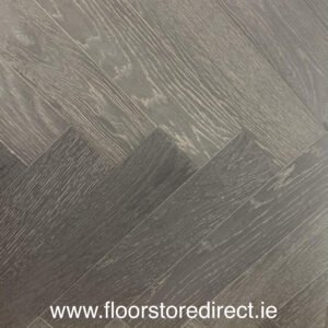 residence grey brushed