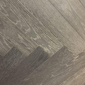 residence grey brushed