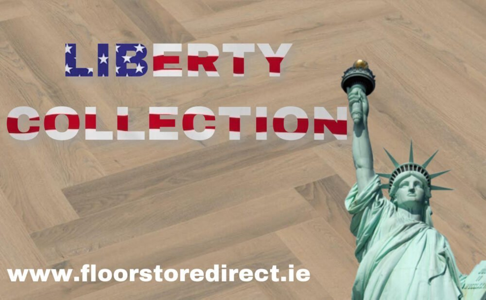 Liberty Collection Image