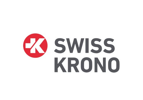 swiss krono logo