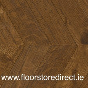 cairns oak chevron small