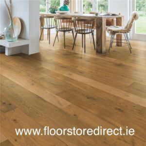 castello barrel brown oak