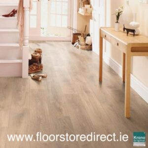 euro home vario 12 blonde oak