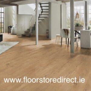 euro home vario 12 sherwood oak