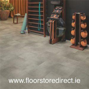 alpha tile concrete rock
