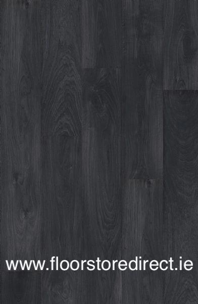 pergo black oak small