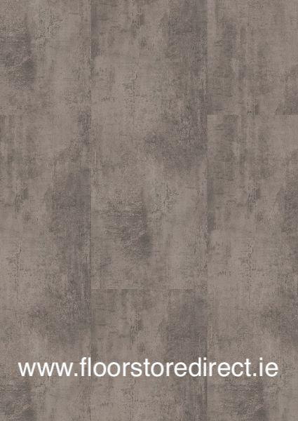 pergo concrete medium grey small