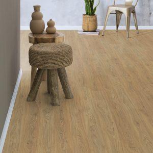 pro 10 natural starwell oak