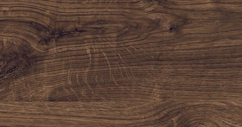 Exquisite Plus 8mm Eir Tennessee Oak