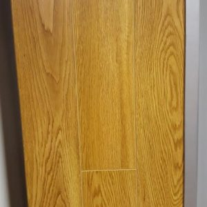 Luxe 12mm Saintfield Oak Narrow