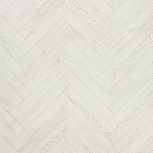 Sensation Herringbone Snow