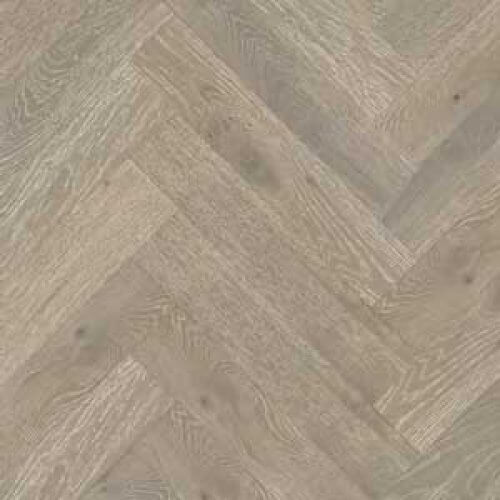 Brookland Oak Herringbone