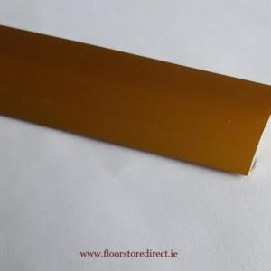 Coverstrip Self Adhesive Gold