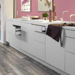 Exquisite Plus Wide 8mm Eir Cottage Oak Grey