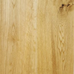 Forest Oak Solid 150