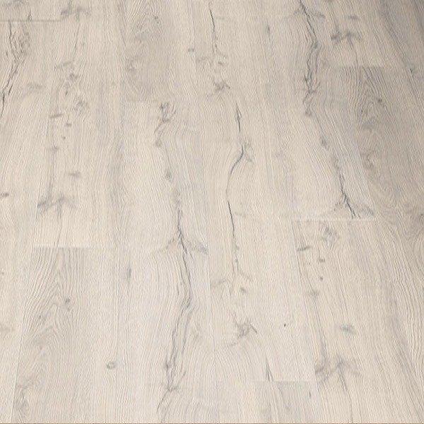 Haro Gran Via 4v Alpine Oak Grey