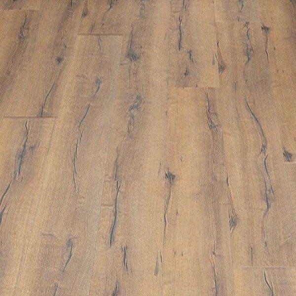 Haro Gran Via 4v Smoked Oak Italica