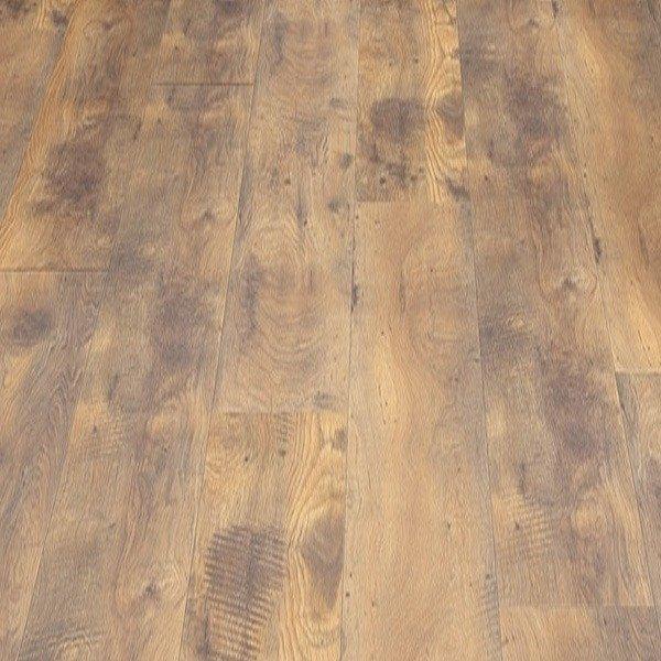 Haro Gran Via 4v Vintage Oak