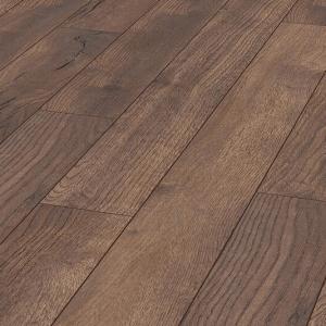 Titan 4v Dark Natural Oak