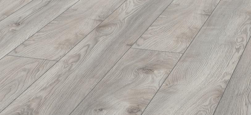 Laminate or LVT Vinyl Click Flooring Underfloor Heating Underlay For Wood