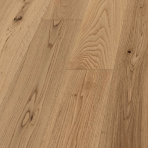 Signature Collection Rustic Oak 125mm