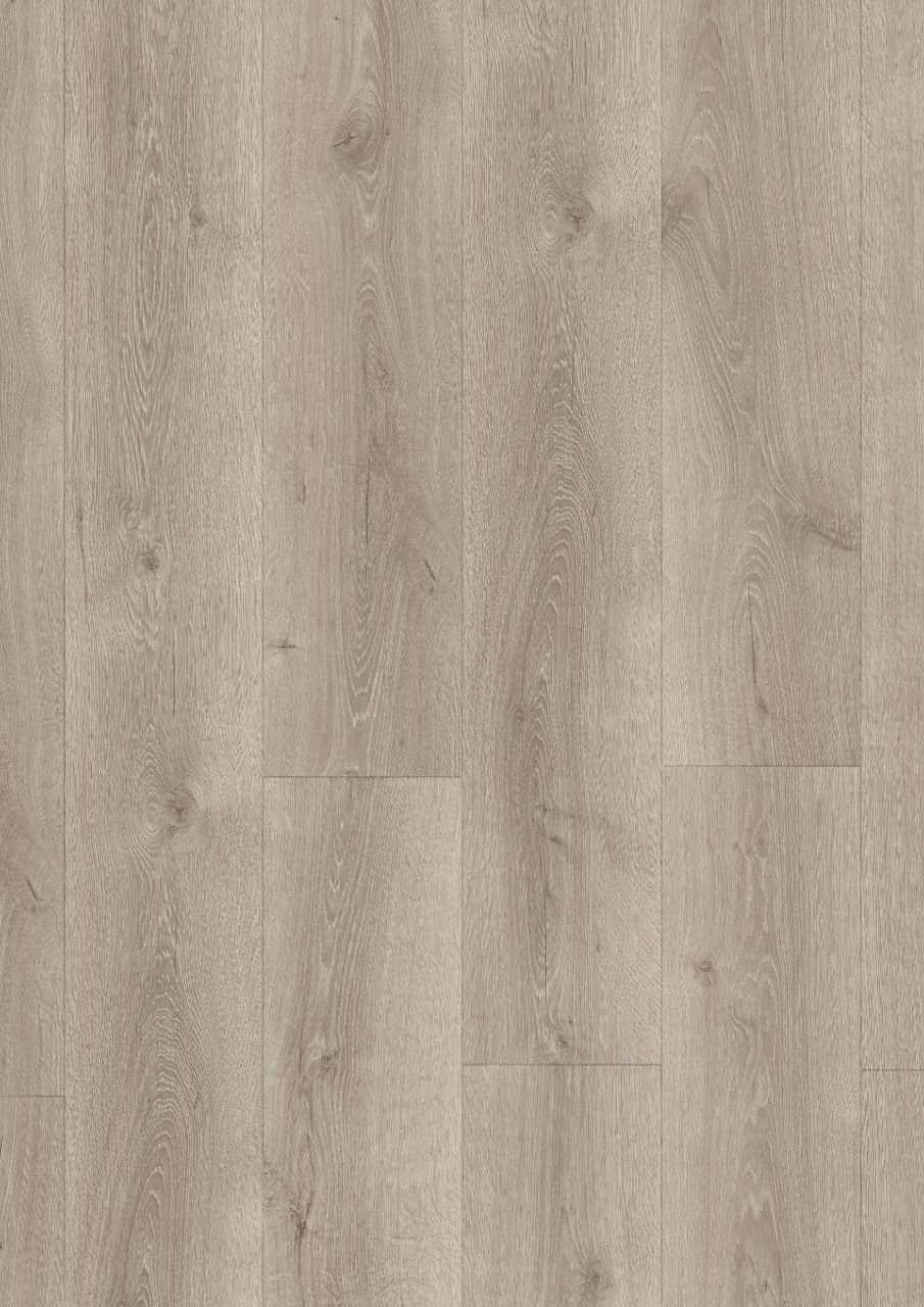 Quick Step Majestic Desert Oak Brushed Grey