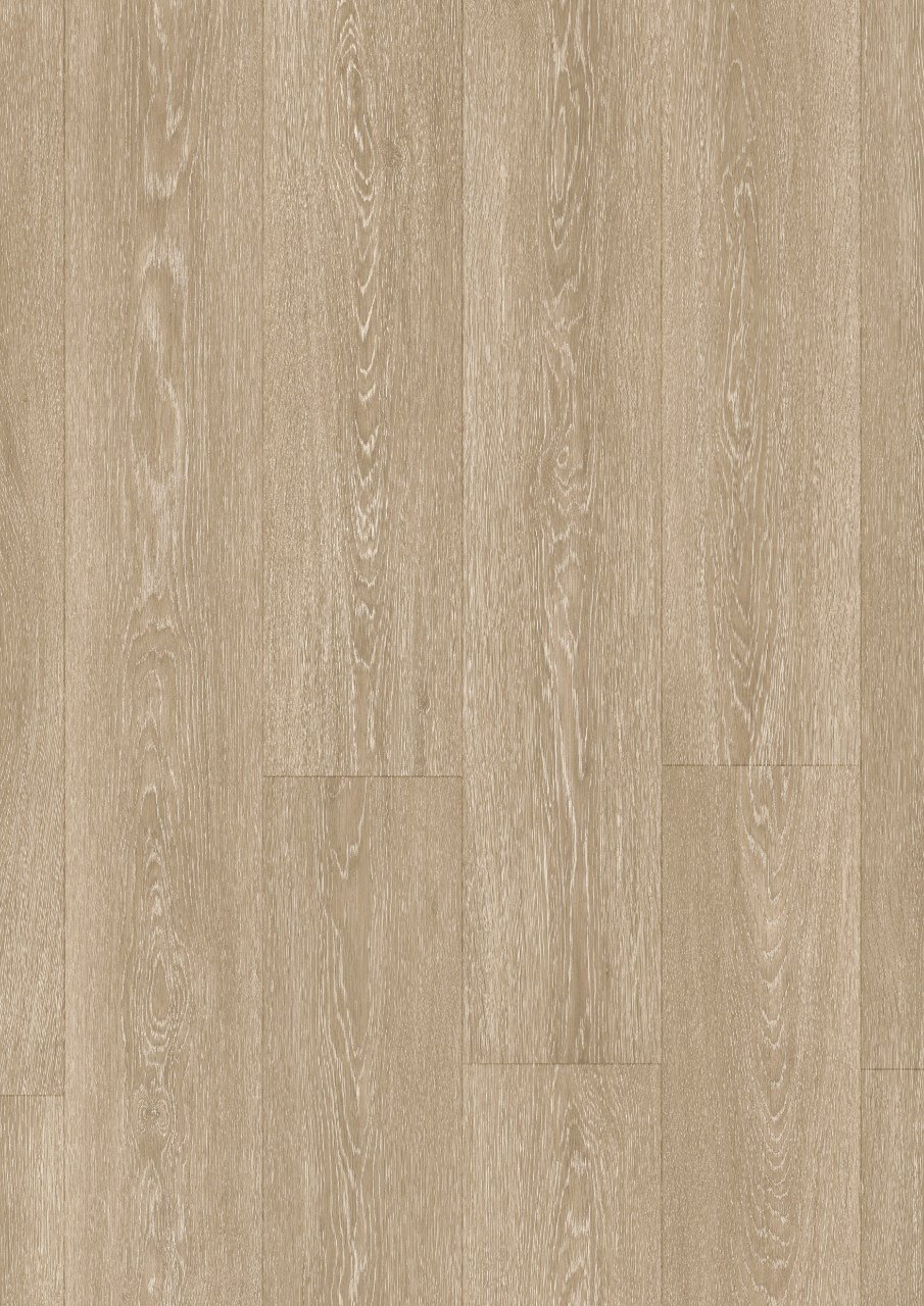 Quick Step Majestic Valley Oak Light Brown