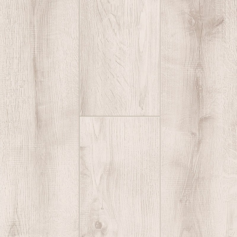 Unfinished Hardwood Flooring Nashville: Southern Vibes 4v Nashville Oak