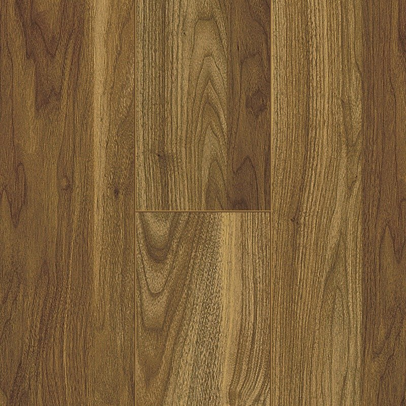 Timber Touch 4v Caramel Walnut