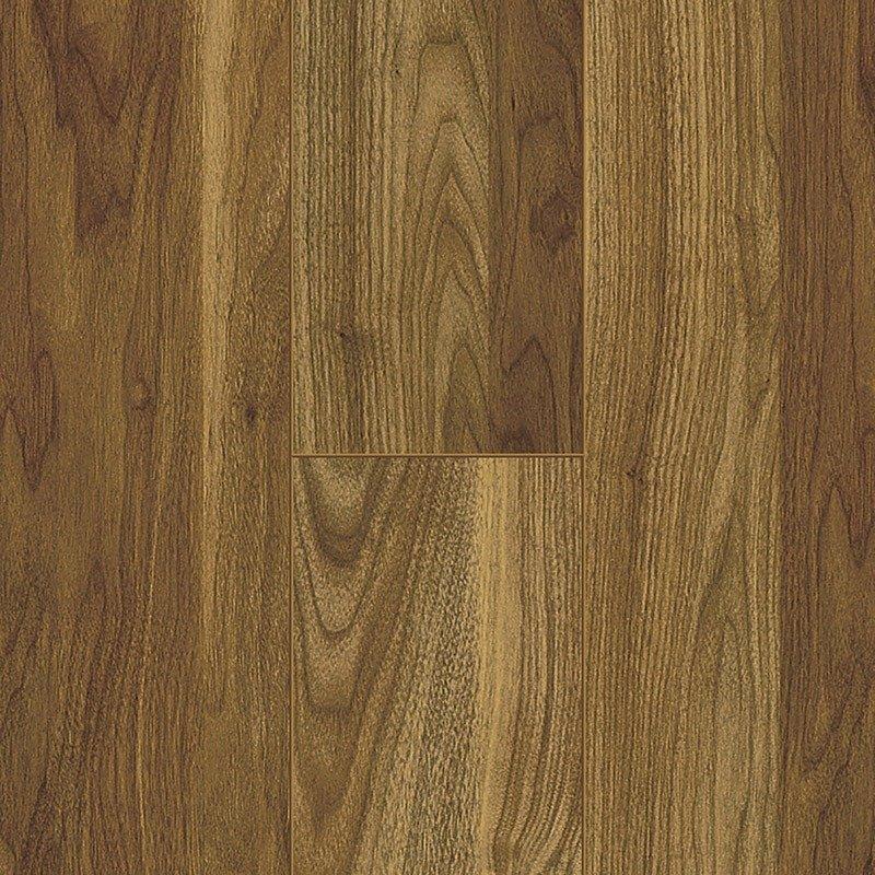Timber Touch 4v Caramel Walnut