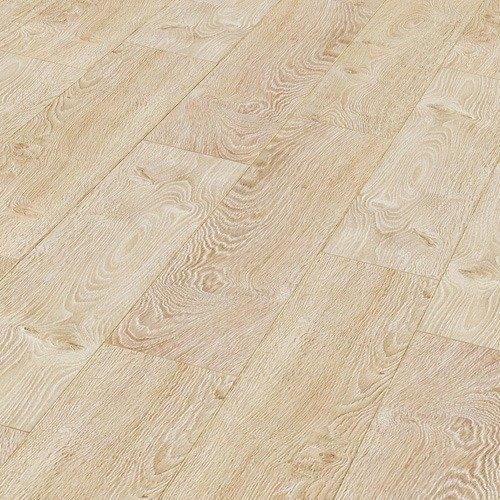Artisan 2v Bleached Oak