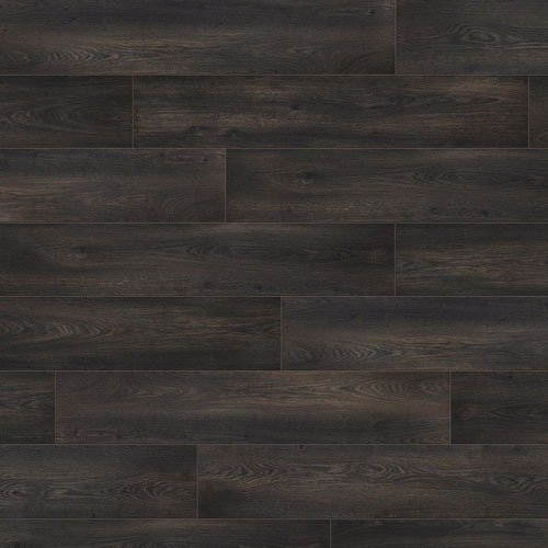 Lakelands 4v Black Oak