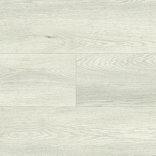 Lakelands 4v Ivory Oak