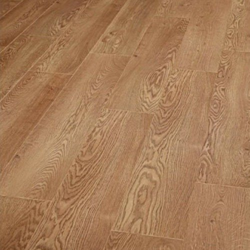 Lakelands 4v Rustic Belgian Oak