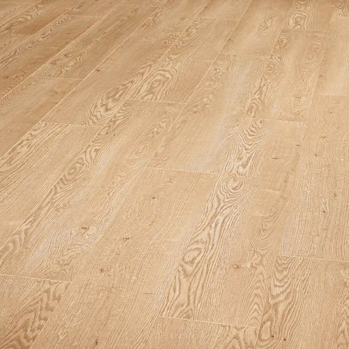 Lakelands 4v Traditional Oak