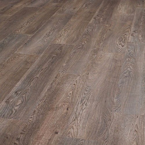 Lakelands 4v Dutch Oak