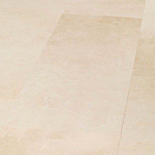 Pure Stone 4V Limestone White 641