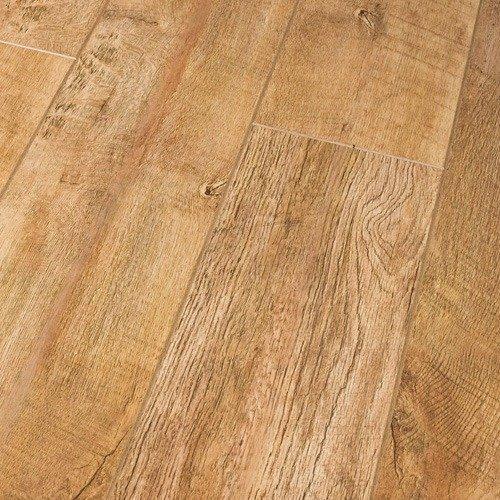 Barron 4v Balmoral Oak
