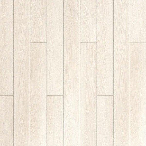 Haro Tritty 100 Loft Oak Classic White