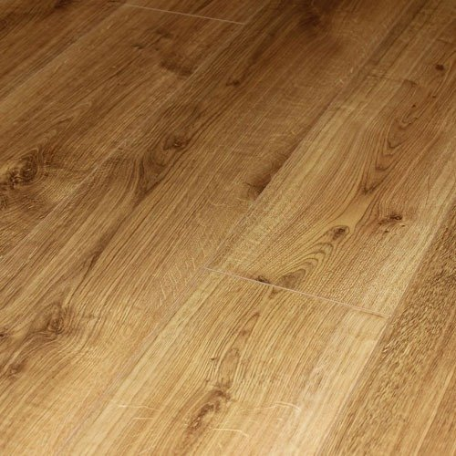 Exquisite 8mm Dublin Oak
