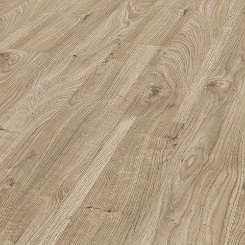 Exquisite Plus 8mm Eir Connemara Oak