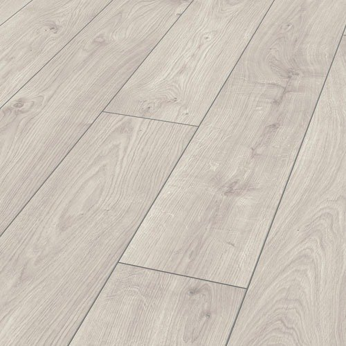 Exquisite Plus 8mm Eir Norwegian Oak
