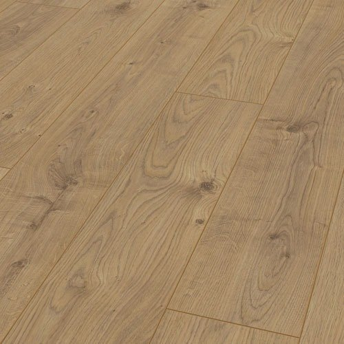 Exquisite Plus 8mm Eir London Oak