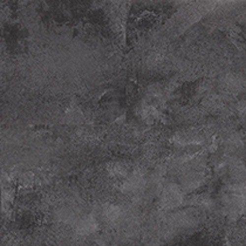 Polyflor Camaro LOC Tile Effect Black Shadow Slate 3453