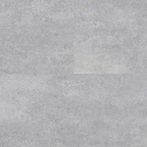 Polyflor Camaro LOC Tile Effect Grey Flagstone 3452
