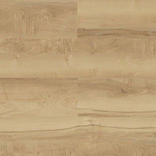 Polyflor Camaro LOC Wood Effect Apple Tree 3431