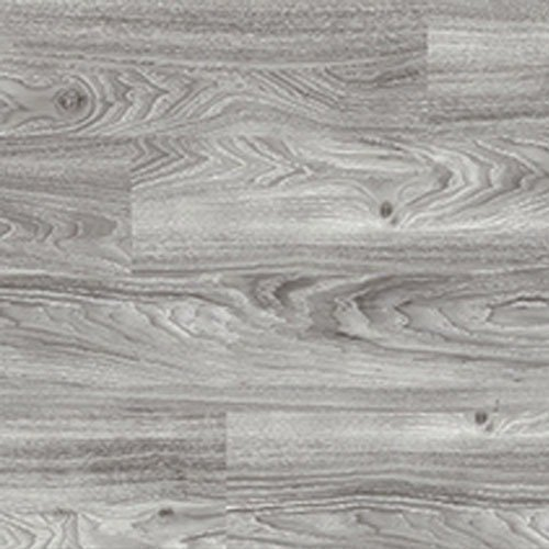 Polyflor Camaro LOC Wood Effect Grey Mountain Ash 3427