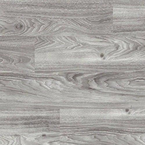 Polyflor Camaro LOC Wood Effect Grey Mountain Ash 3427