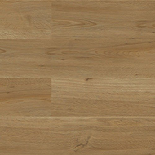 Polyflor Camaro LOC Wood Effect Rich Valley Oak 3432